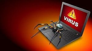 virus malware trojan rootkit clean up remove disinfect data back up recovery
